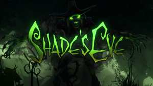 2015-10-19-shades-eve-is-here